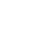 Drakensberd-trail-festival-with-30south_WHITE_SMALL 2